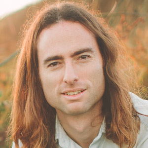 Justin Faerman | FLOW CONSCIOUSNESS INSTITUTE